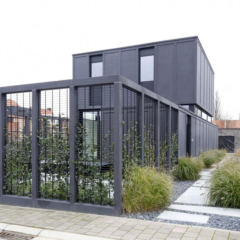House HD